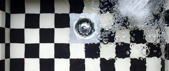 канал на баня