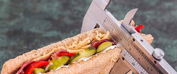 Фитнес за начинаещи – тренировки и здравословно хранене.