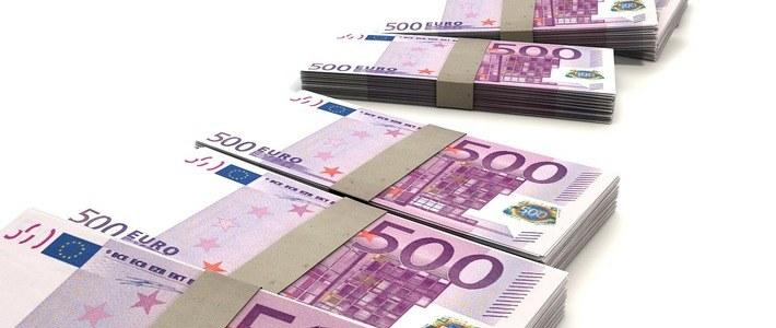 брояч на банкноти