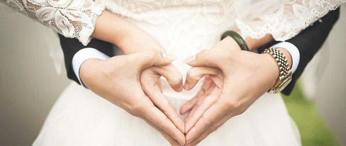 Сватбени покани: дреболия ли или е важен атрибут?