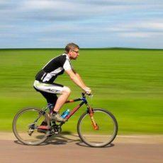 ползите от велоергометрите
