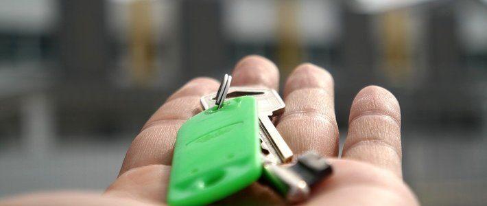 Купете имот в Слънчев бряг