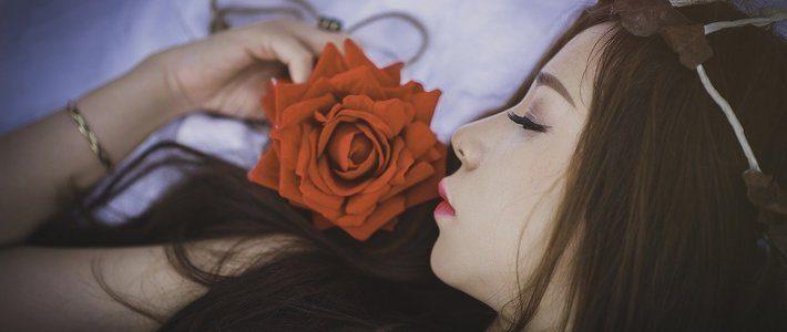 Лечение на прекомерна сънливост