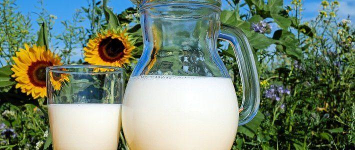 Млекоанализатори Master Eco