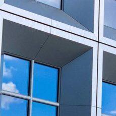 Магнитните инструменти за почистване на прозорци